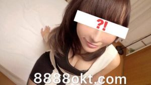 Local Freelance Girl Escort – Honey – Local Malay – Subang Escort