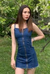 http://www.8888okt.com/category/pj-escort-girl/