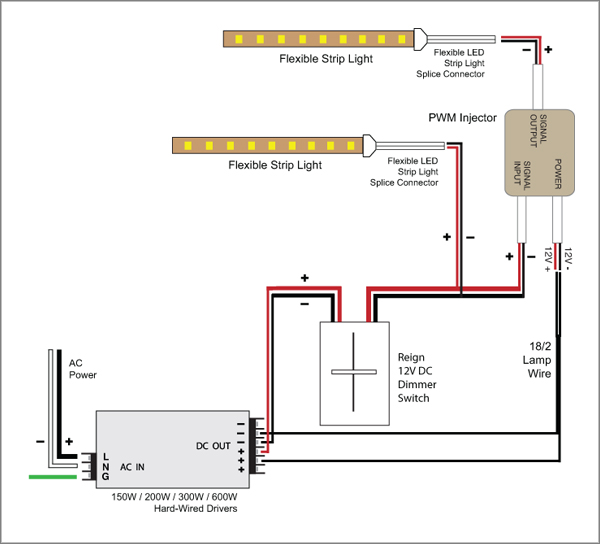 led dimmer switch wiring diagram lutron led dimmer switch wiring led dimmer switch wiring diagram out led auto wiring diagram