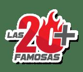 logo_Las20+