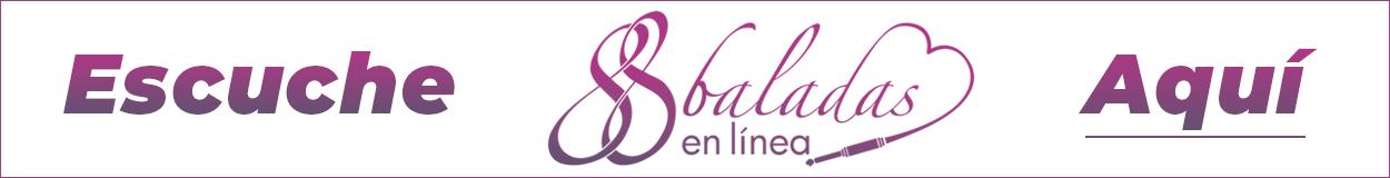 88 Baladas