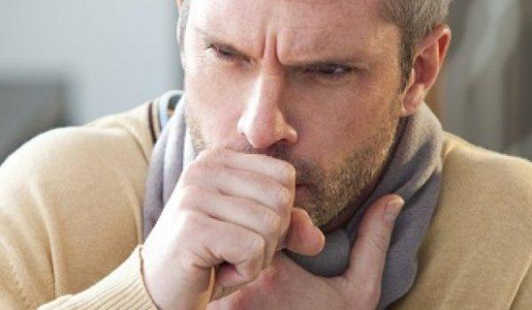 Iglesias deberán tomar acciones preventivas del Coronavirus