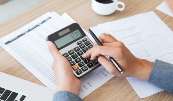 Hacienda envía presupuesto extraordinario que reduce el gasto en ₡62 mil millones