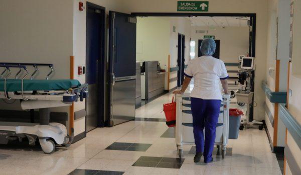Costa Rica contabiliza 69.459 casos confirmados por COVID-19; 1.400 casos nuevos