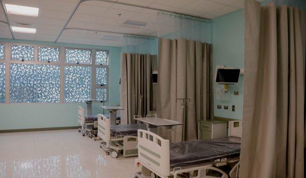 CEACO activa planes de acción para contener bacterias hospitalarias multiresistentes