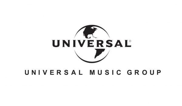 UNIVERSAL MUSIC GROUP ANUNCIA SUS NOMINADOS DE LA 21a ENTREGA ANUAL DEL LATIN GRAMMY