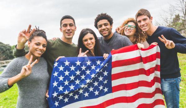 Ofrecen oportunidad de pasantía en Estados Unidos para jóvenes profesionales