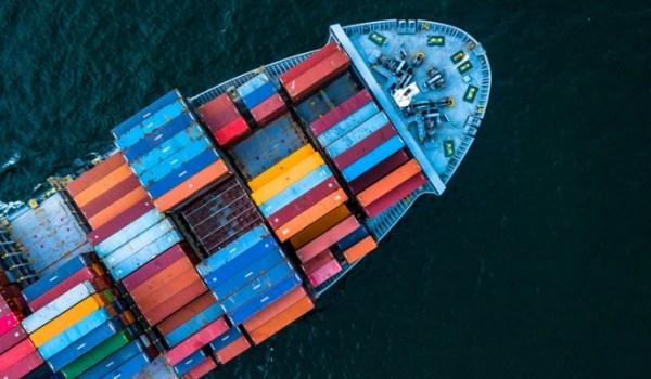 Exportaciones de bienes de Costa Rica cierran el 2020 con récord histórico, pese a pandemia