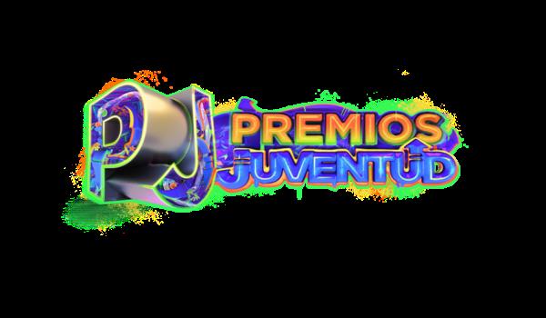 WARNER MUSIC ANUNCIA SUS ARTISTAS NOMINADOS A PREMIOS JUVENTUD 2021