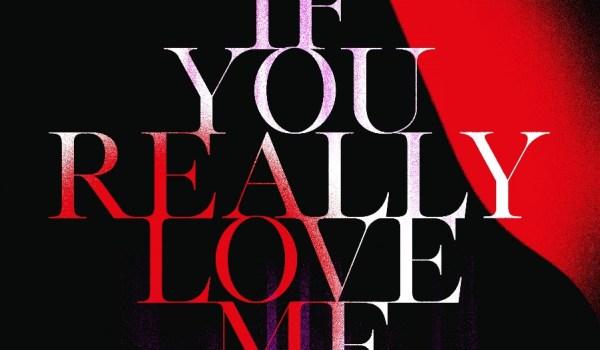 DAVID GUETTA presenta el himno del verano «If You Really Love Me»