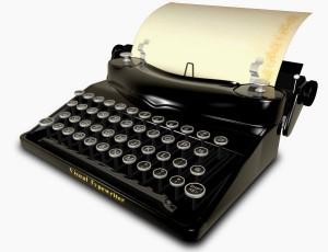 Screenwriting & Writing Race