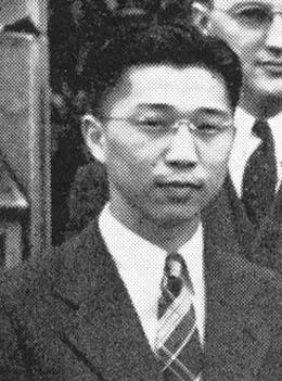 Civil Rights Hero Gordon Kiyoshi Hirabayashi Passes Away