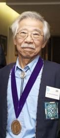 Activist James Akira Hirabayashi Passes Away