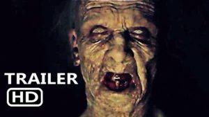 Quick Movie Review: 'Gehenna: Where Death Lives' by Hiroshi Katagiri