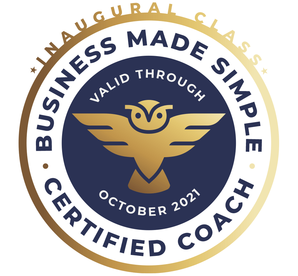 Web-Business-Made-Simple-Coach.png