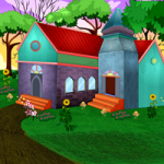 Ena Defend The Chapel