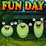 Fun Day Escape 2