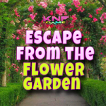 Knf Escape From The Flower Garden