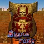 Ena Skull Fort