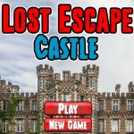 Lost Escape – Castle