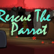 Top10NewGames Rescue The Parrot