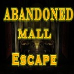8b Abandoned Mall Escape