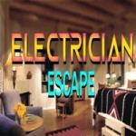 8b Electrician Escape