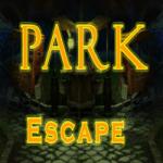 8b Park Escape