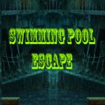 8b Swimming Pool Escape