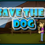GamesClicker Save The Dog