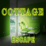 8b Cottage Escape
