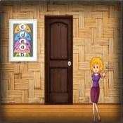 Amgel Easy Room Escape 25