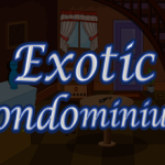 Exotic Condominium Escape