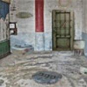 5N Escape Room Game Dare 2  1