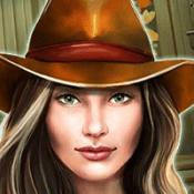 Sunset Bike Ride Jigsaw Puzzle Game