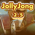 Jolly Jong 2.5