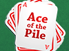 Ace of the Pile