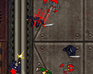 Generic Defense Game