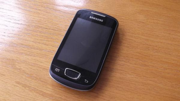 logiciel samsung galaxy mini gt-s5570