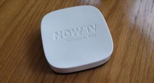 Review of Sky's UK NowTV Streaming Movie Service