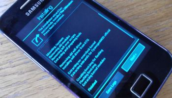 21+ How To Download Music To Samsung Galaxy Ace  Wallpapers