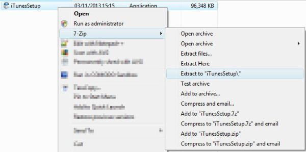 iTunes_Setup_Extract