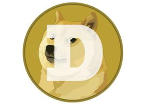How to Buy Dogecoins the Cryptocurrency / Digital Currency