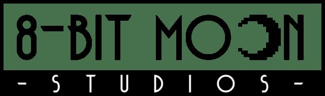 8 Bit Moon Studios