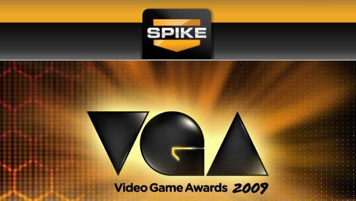 2009-11-18-spike-vga