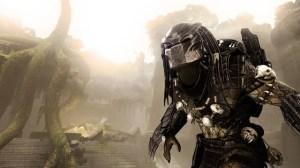 aliens_vs_predator_-_e3-xbox_360