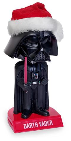 darth-vader-santa-claus-bobble-head-1 (1)