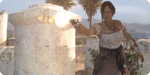 RDR-Women-Trailer