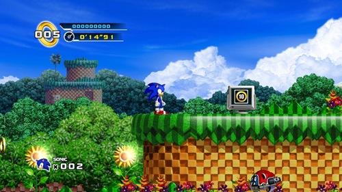 Sonic4RobotnikBoss