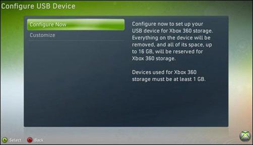 GameInformer_USB_Screen